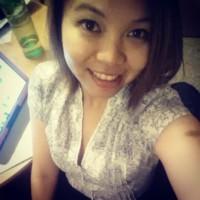 ainienina's photo