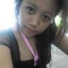 jehannemay05's photo