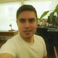 NeoMRG01's photo