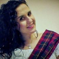 Emiliabill123's photo