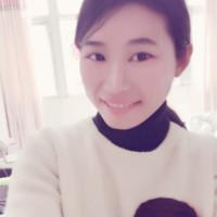 yanse's photo