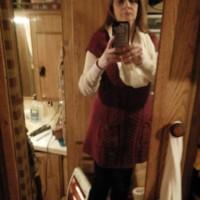 PatriciaGJohnson's photo