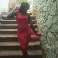 Agieneta's photo