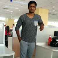 sundar246's photo