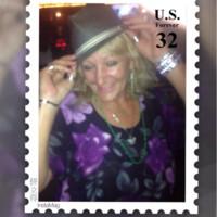 charlottesweb_1's photo