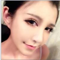 xiaoan111's photo