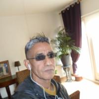 safier0051's photo