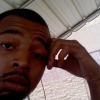 droppin_jewelz's photo