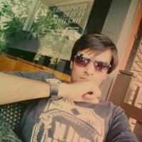vikasshah25's photo