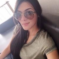 Amy889's photo