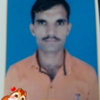 sunilkntl's photo