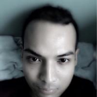 andmks's photo