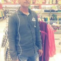 Devkumarjay's photo