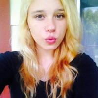 stacyluv17's photo