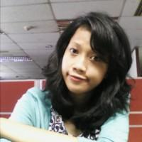nyunyununa's photo