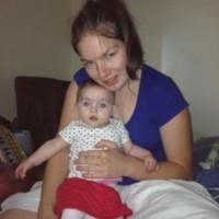 Melissa161093's photo