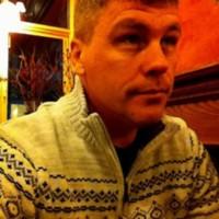 henrymaude's photo
