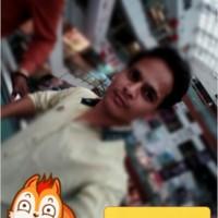 Akhand1996's photo