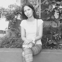 simplewoman247's photo