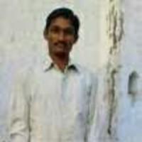 harideshai's photo