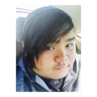 fredom2dream's photo