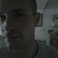 dgerdes85's photo