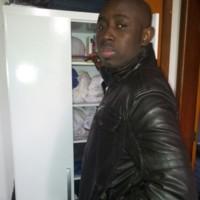 bouar's photo