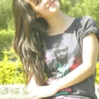 aayna1256's photo