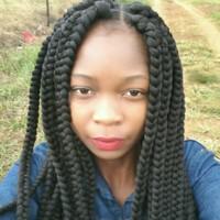 Nokwazi15's photo