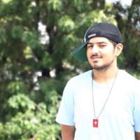 Faizan_143's photo