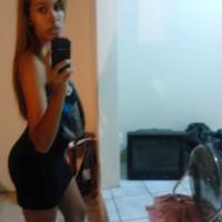 Essilab's photo