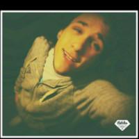 Noah0000's photo
