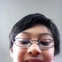 donlachai's photo