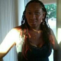 whianynay's photo