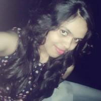 divyashukla14's photo