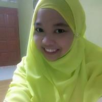 nurulfisyah's photo