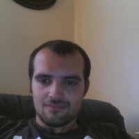 madman432's photo