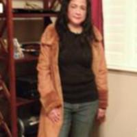 FaithfulFilipina's photo
