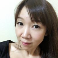 Yukiusagi's photo