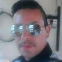 yoshuaalberto's photo