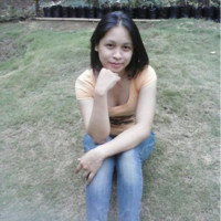 divinelove93's photo