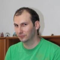 sergiu07's photo