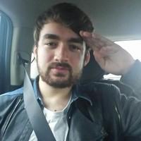 Diyar2u's photo