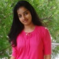 udaya89's photo