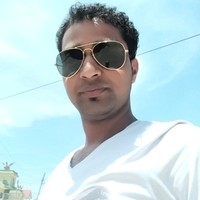 Panchal143's photo