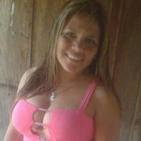 marisilva's photo