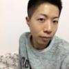 autodream's photo