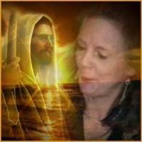 cherokeeangel24's photo
