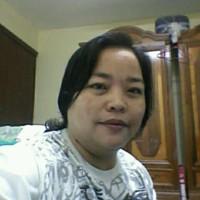 linalin's photo