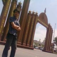 Ehshan88's photo